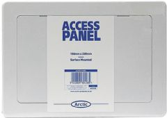 ARCTIC HAYES APS150  Service Access Panel 150 X 230Mm